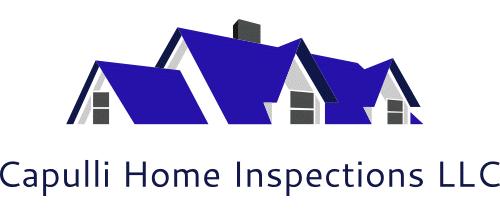 Capulli Home Inspections LLC