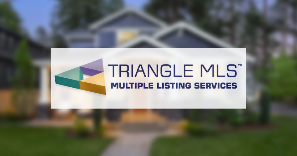 TMLS Access Home Inspection